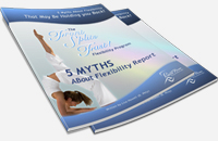 5 Myths About Flexibility Report